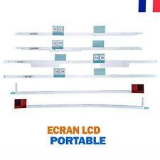 """Ecran LCD Ruban Adhésif (Adhesive Tape) Pour Apple iMac A1419 27"""" 2012-2015"""