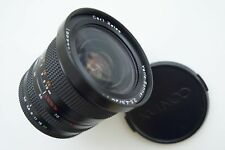 Carl Zeiss Vario-Sonnar 3,5-4,5/28-70 T* Contax C/Y Sony NEX - mint condition