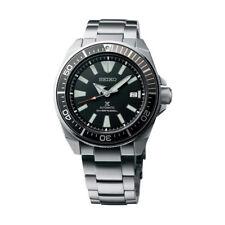 Relojes de pulsera fecha Deportivos de acero inoxidable