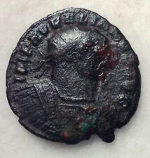 Roman coin ancient No 66 Free Shipping Imperial