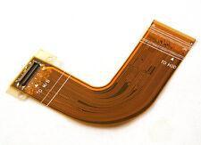 DELL ZIF Latitude D420 D430 Festplatten Kabel  HDD Cable HJ178 0HJ178