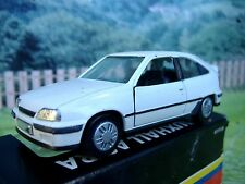 1/43 Gama mini (Germany) Vauxhall Astra