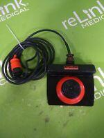Valleylab Ligasure LF0500 Orange Foot Pedal