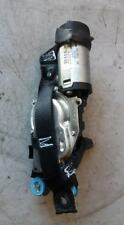 2139* MOTEUR ESSUIE GLACE ARRIERE VOLVO V70 III - 2.4 D5 - 2009 - 53029212
