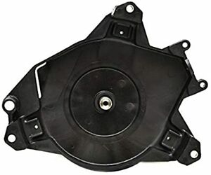 NEW MERCURY  OUTBOARD STARTER HOUSING  P/N 812632002 FREE POSTAGE