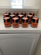 NEW 12 Wedderspoon Raw Premium Kfactor 16 Manuka Honey 8.8oz PRODUCT-NEW ZEALAND