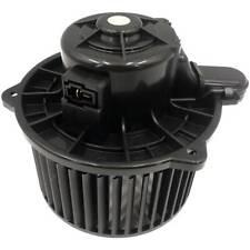 FOR Hyundai Accent Azera Sonata Tucson HVAC Blower Heater Motor 97113-3K000