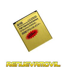 Bateria Alta Capacidad 2450mAh Para Samsung Galaxy Trend S7560 S3 Mini Ace 2