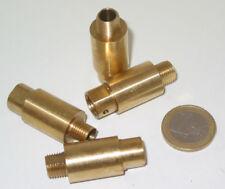 1 une Rotule Z pour luminaire en laiton Ø 16 mm pièce de lampe lustre applique g