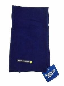 Scarf Reebok Extreme SPORTS Unisex Offer