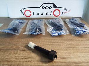 BMW E23 E24 E28 E30 M20 M21 M30 Sensor Kühlmittelstand frühe Vers 61 31 1375715