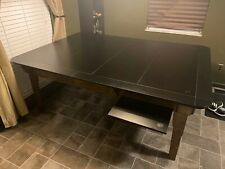 Elite Series Table Of Ultimate Gaming & Accessories (Retail Price $2100)