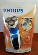 NEW Philips 6970 Mens Rechargeable Rotary Electric Shaver HQ6970