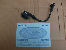 Bobina accensione avviamento Yamaha X max 250 dell'anno 2005-2008