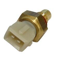 Sensor de temperatura del líquido refrigerante compatible con Renault 7700737571