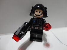 LEGO Imperial Emigration Officer 75207 NEW minifigures STAR WARS mini figs lot