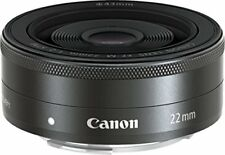 Objectifs pour appareil photo et caméscope Canon EF, sur auto