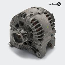 Alternator Smart 451 Petrol Mhd A0061519001