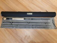 New listing G. Loomis Glx 9' 10wt 4pc Fly Rod - Streams of Dreams Trade In