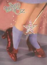Wizard of Oz Series II (2) - Philly Non-Sports Promo Card