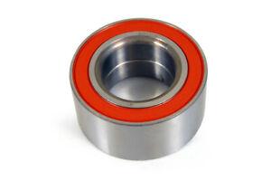 Rr Wheel Bearing  Mevotech  H513130