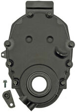 635-505 Dorman Timing Cover With Gasket And Seal