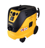 Mirka 1230 M AFC GB 230V M CLASS Dust Extractor | HOSE | Auto Clean