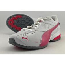 Zapatillas deportivas de mujer PUMA talla 37