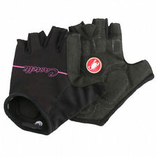 Castelli Women's Cycling Gloves