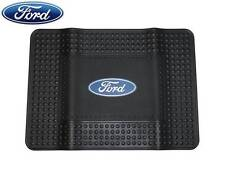 Ford Cargo Floor Mat Heavy Duty Perfect For Expedition Excursion Explorer