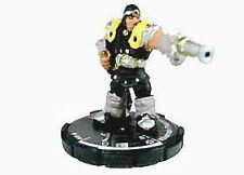 Mage Knight minions #072 Khamsin peacekeeper