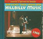 NEW Country & Western Hit Parade 1960 (Audio CD)