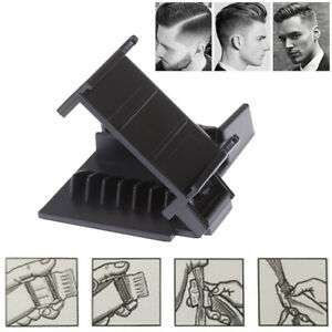 Hair Clipper Comb Guide Attachment Size Barber Replacement Hair Styler Tools.FR