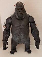 DC Universe Classics Wave 2 Gorilla Grodd BAF CNC DCUC 100% Complete