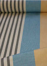 Missoni Home Tessuto Cotone Estelle 12 m Fabric