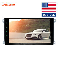 Android 6.0 Car GPS Navigation Radio Stereo Unit for PORSCHE Cayenne 2003-2010