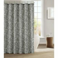 "69/""x70/"" 1279903243 CafePress Barber Shop Decorative Fabric Shower Curtain"