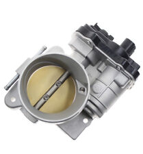GM Throttle Body Express Avalanche Silverado Sierra Trailblazer SS 12679525