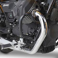 TN8202 GIVI PARAMOTORE TUBOLARE SPECIFICO MOTO GUZZI V7 III Stone / Special 17->