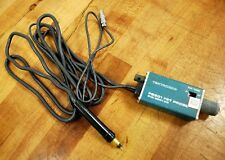 Tektronix P6201 FET Probe, With Case And Two Accessories - USED