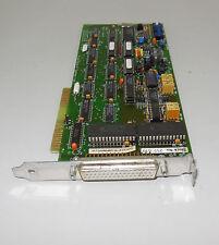 Arcom Control PCAD12/16H V1 Iss3