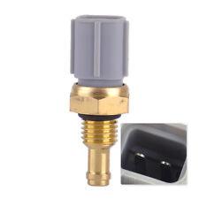 Engine Coolant Temperature Sensor 4537712 For Ford Contour Fusion Mazda 3 5 6