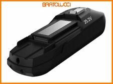Rowenta ZR009701 - Batteria rimovibile agli ioni di litio