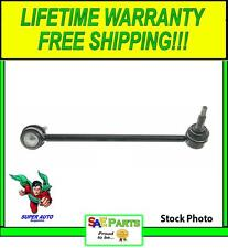 *NEW* Heavy Duty K8734 Suspension Stabilizer Bar Link Kit Front Left