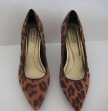 Pumps, Classics Medium (B, M) Party Kitten Heels for Women