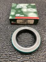 SKF CR9663 Öldichtung Oil Seal  24,61 x 42,82 x 7,94 mm
