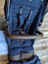 Babystyle Hybrid Seat Unit