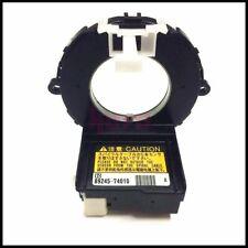 Steering Angle Sensor 89245-74010 For TOYOTA LAND CRUISER PRADO Prius Yaris