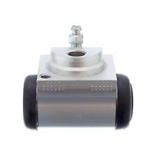 Rear Wheel Cylinder Fits CITROEN OE 4402F1 Febi 104100