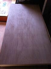 plywood sheets hardwood 18mm wbp/ext only £26.00 8x4 Sunderland
